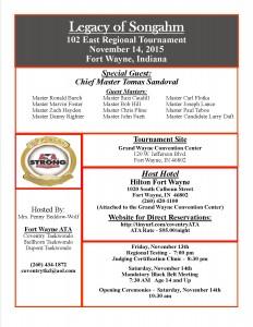 Tournament Flyer 2015 Final