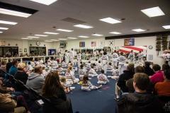 rank-ceremony-oct-2015-11