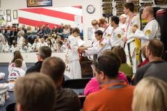 rank-ceremony-oct-2015-5