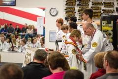 rank-ceremony-oct-2015-9